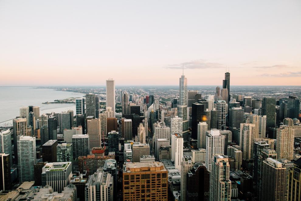 005-port-washington-wisconsin-chicago-vacation-john-hancock-tower.jpg
