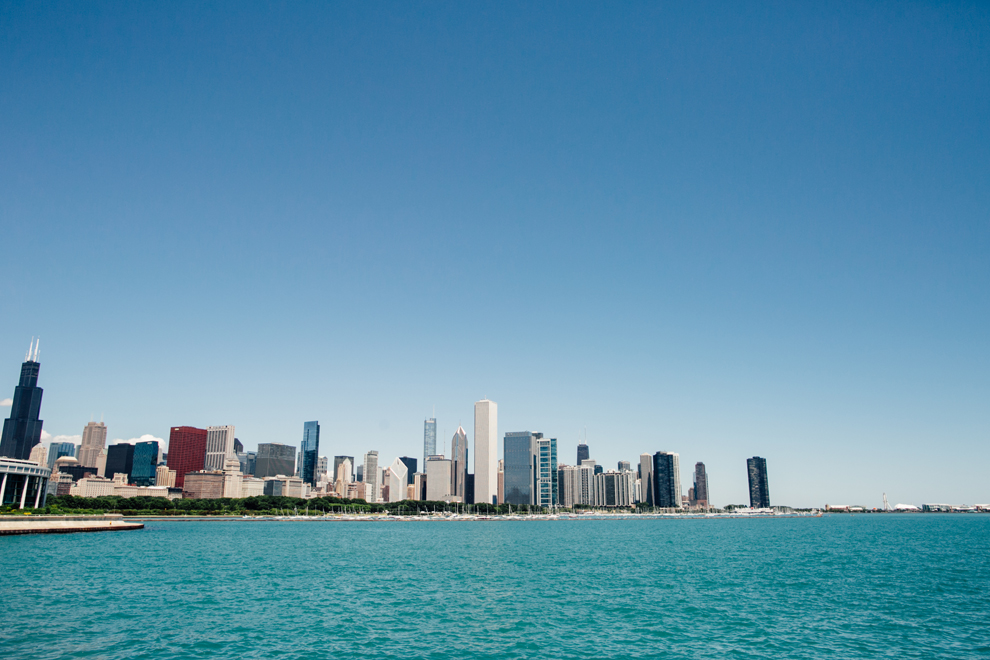 007-port-washington-wisconsin-chicago-vacation-john-hancock-tower.jpg