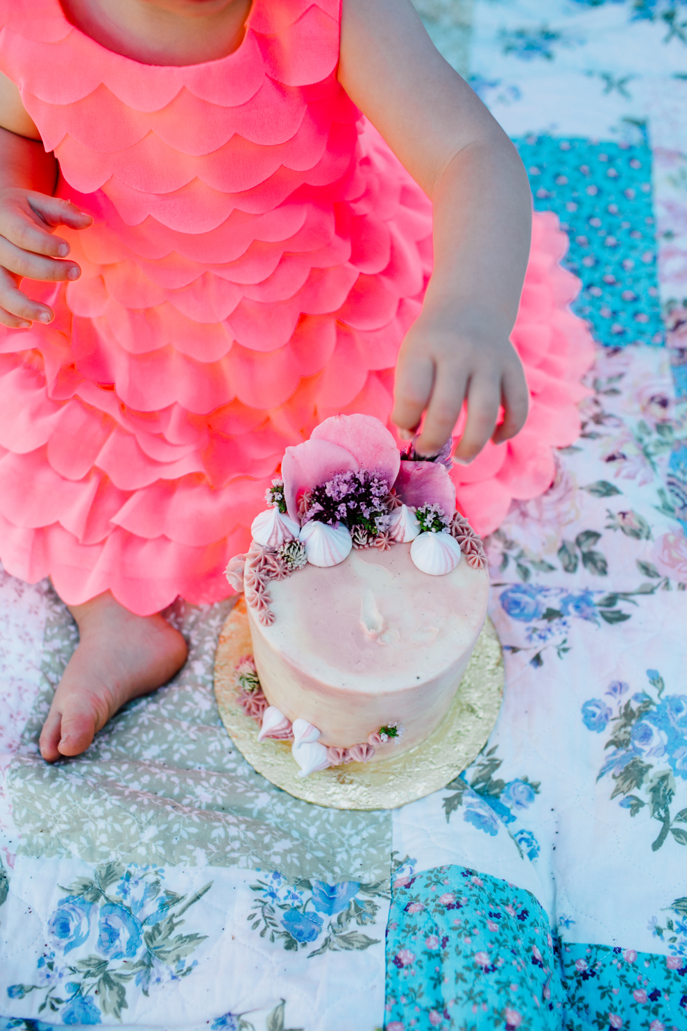 010-bellingham-one-year-birthday-cake-smash-katheryn-moran-romy.jpg