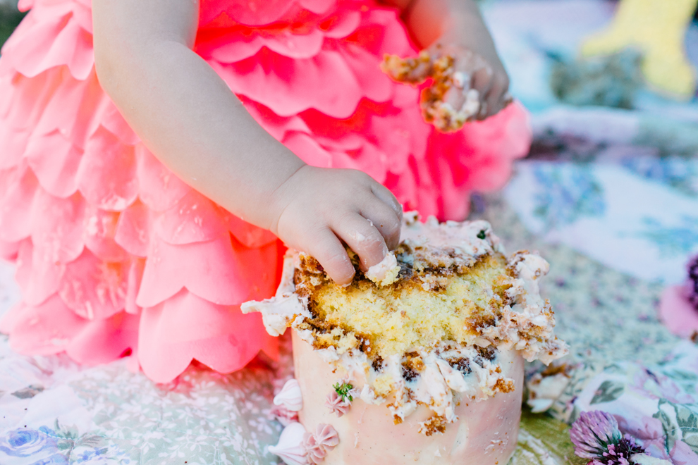 018-bellingham-one-year-birthday-cake-smash-katheryn-moran-romy.jpg