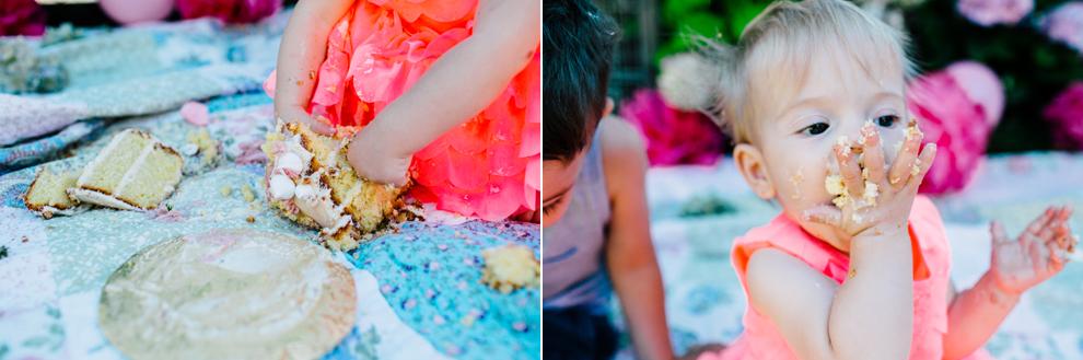 023-bellingham-one-year-birthday-cake-smash-katheryn-moran-romy.jpg
