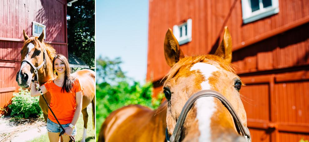 002-wisconsin-farm-engagement-katheryn-moran-photography.jpg