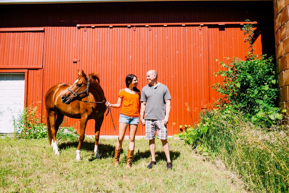 001-wisconsin-farm-engagement-katheryn-moran-photography.jpg