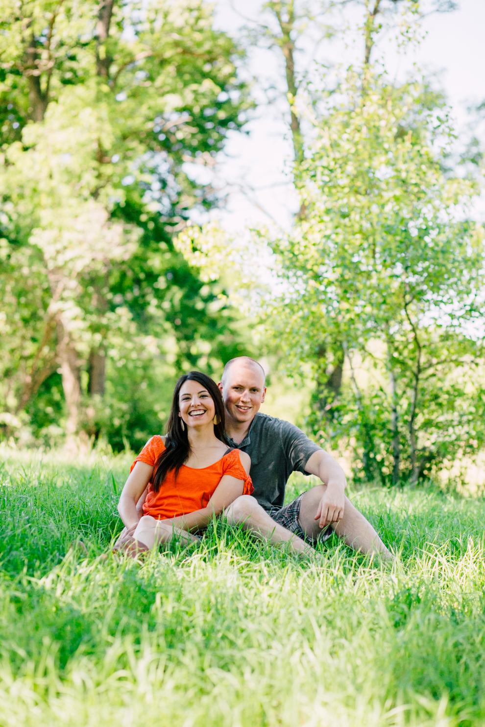 024-wisconsin-farm-engagement-katheryn-moran-photography.jpg