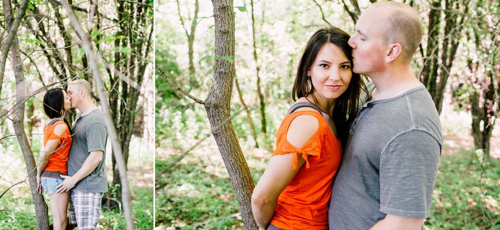 028-wisconsin-farm-engagement-katheryn-moran-photography.jpg