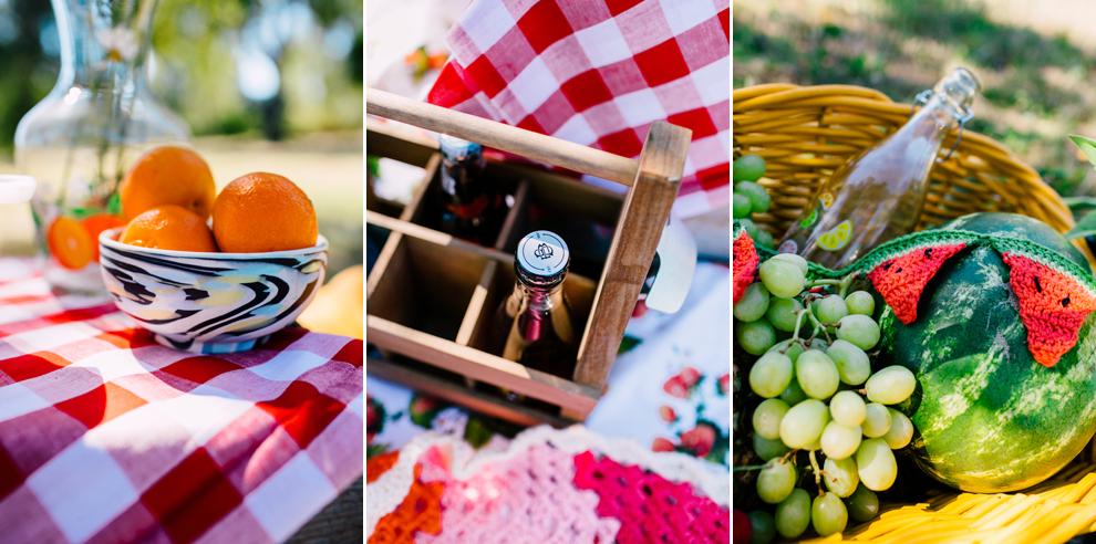 002-bellingham-styled-summer-mini-session-katheryn-moran-photography.jpg