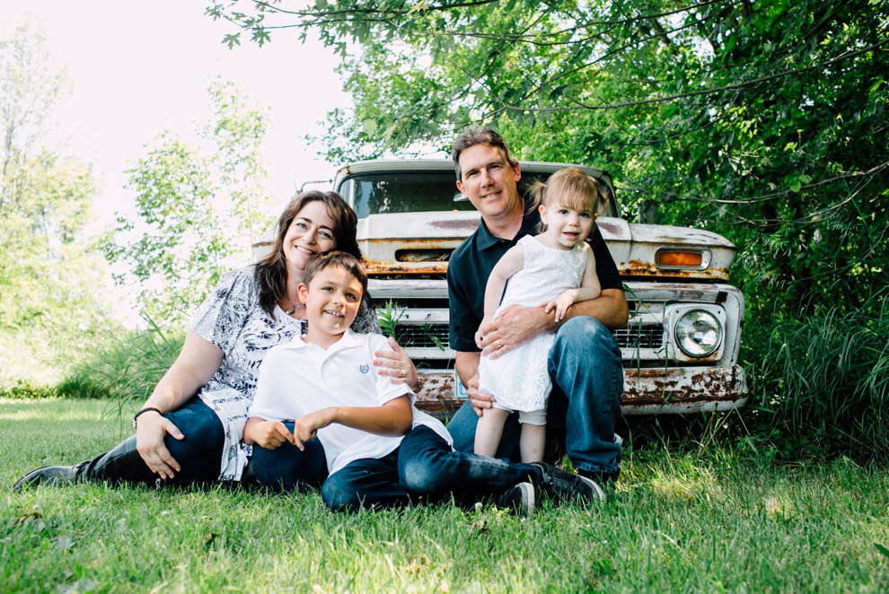 004-wisconsin-family-photographer-moseler-katheryn-moran.jpg