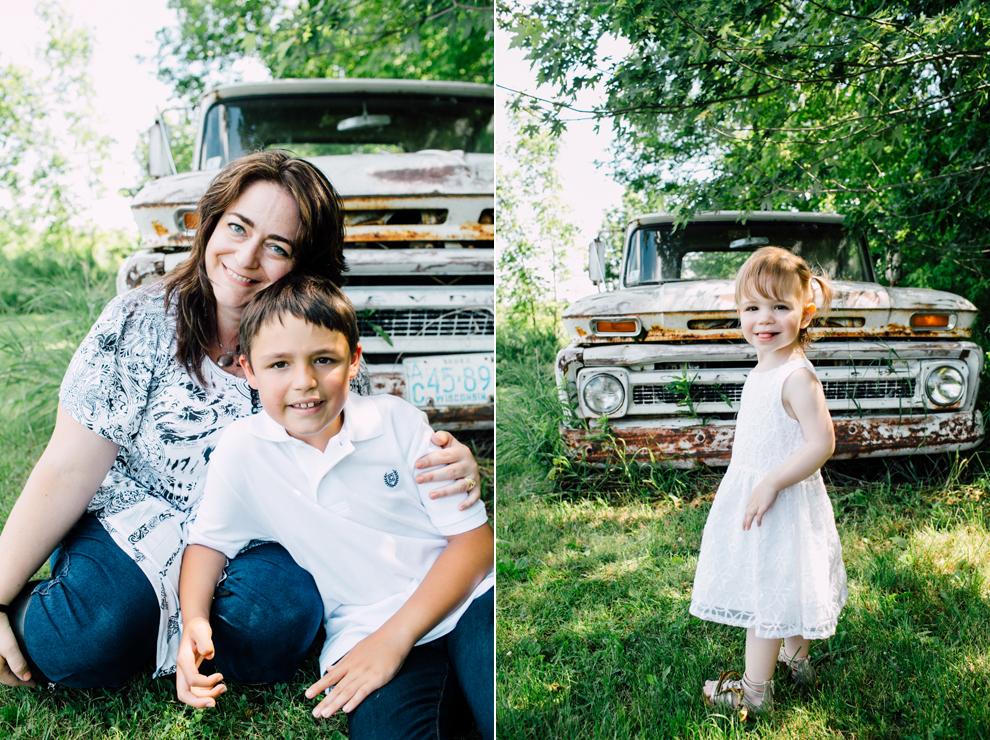 005-wisconsin-family-photographer-moseler-katheryn-moran.jpg