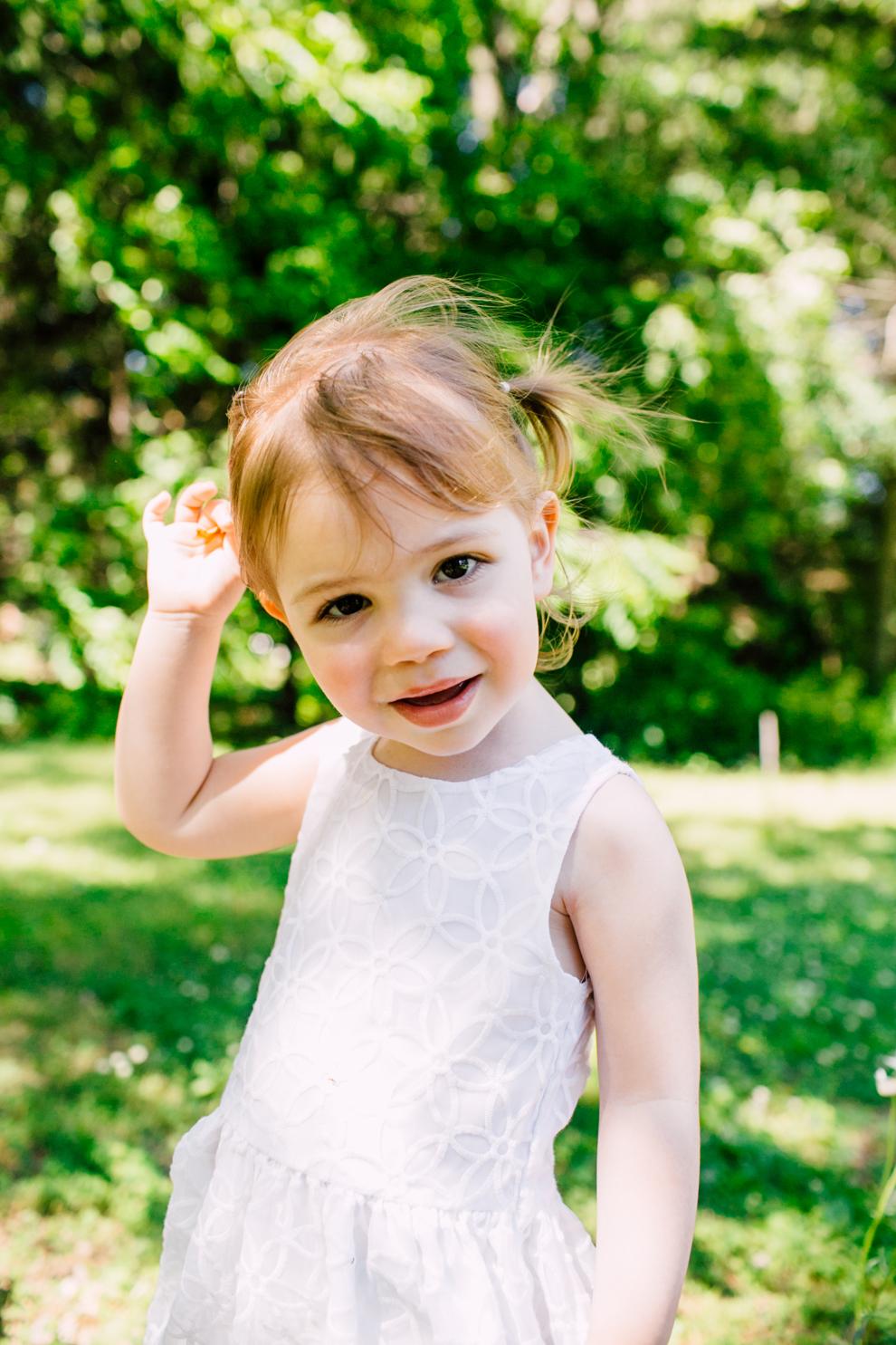 002-wisconsin-family-photographer-moseler-katheryn-moran.jpg