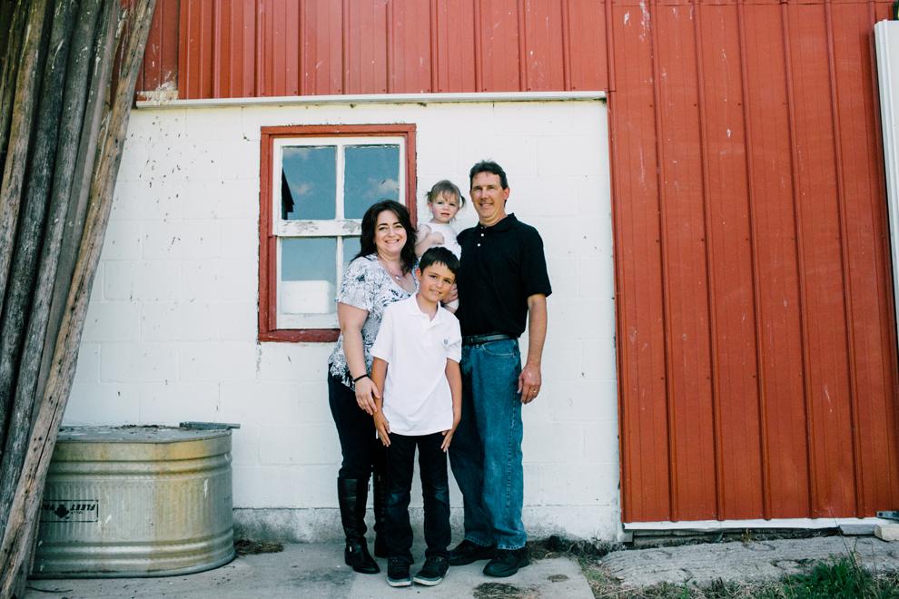 006-wisconsin-family-photographer-moseler-katheryn-moran.jpg