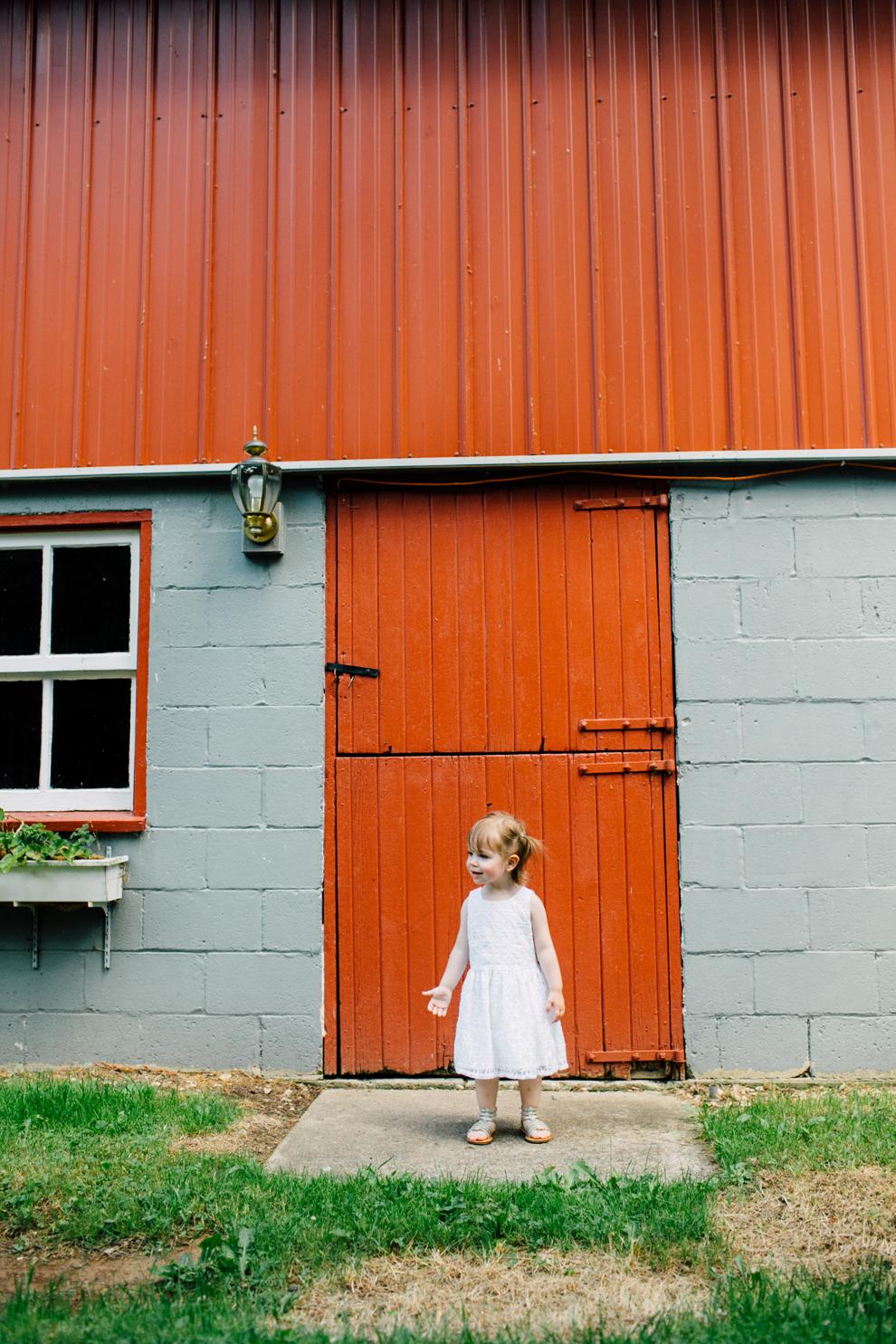 008-wisconsin-family-photographer-moseler-katheryn-moran.jpg