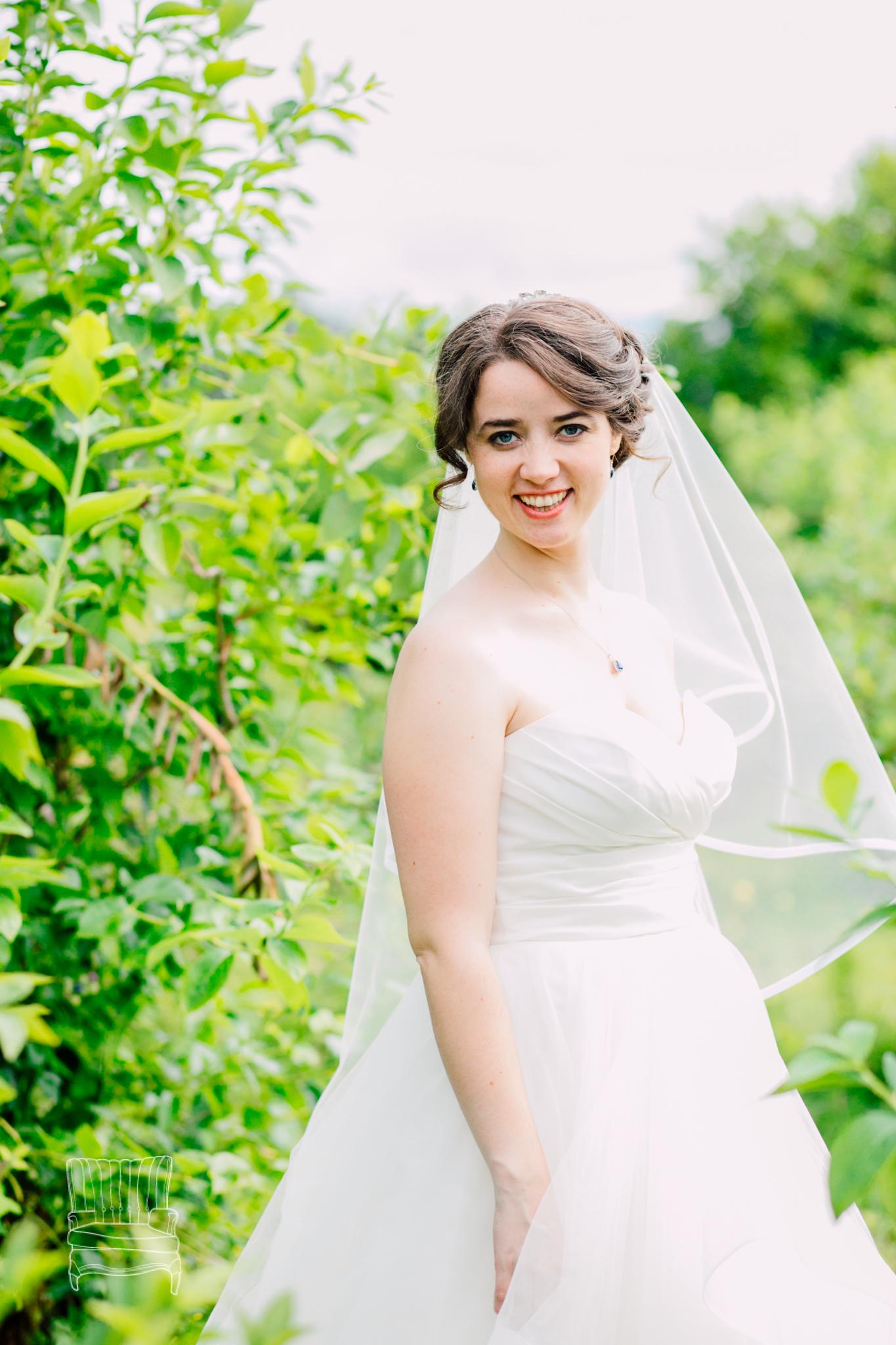bybee-farms-north-bend-washington-wedding-allison-jon-36.jpg