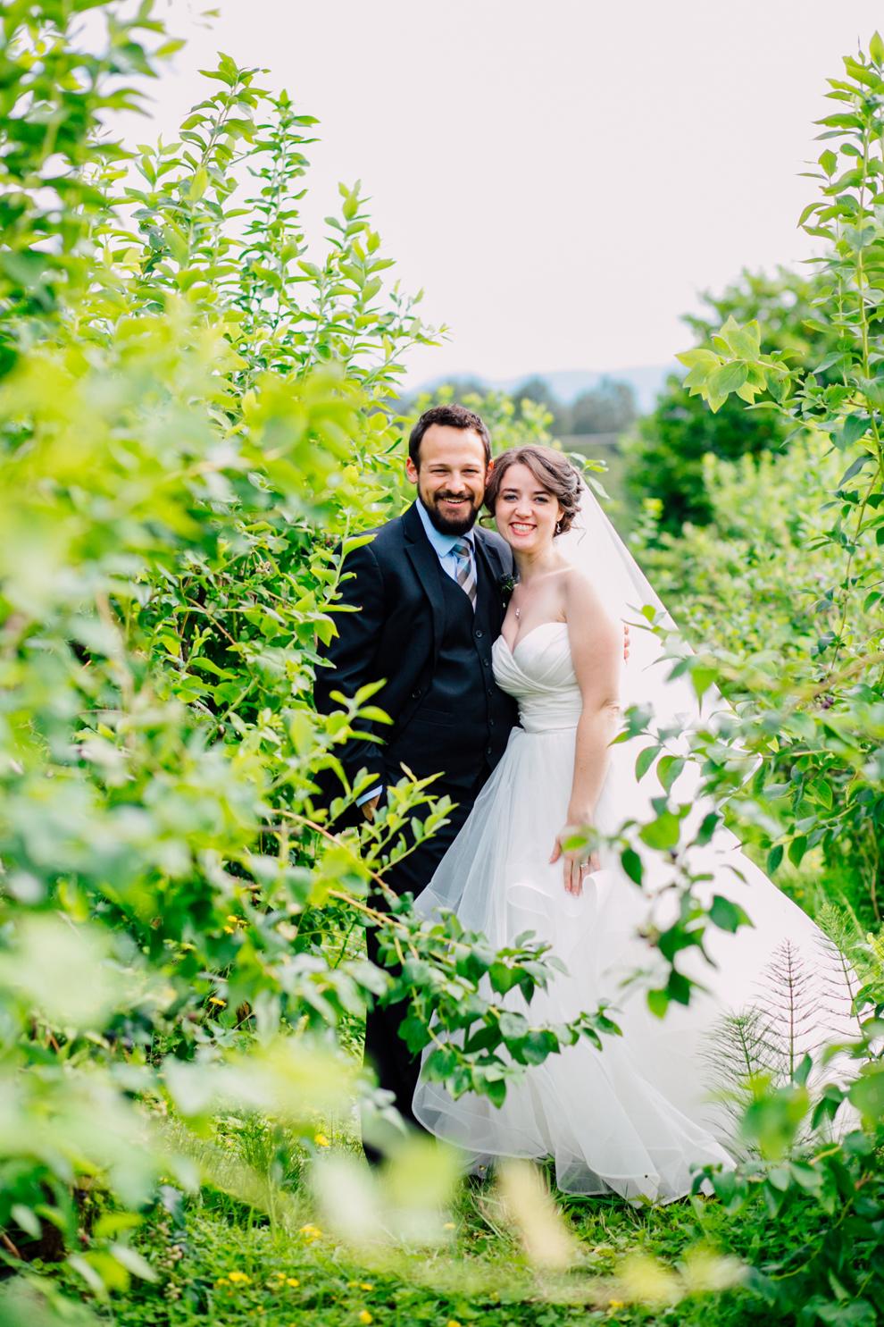 069-bybee-farms-north-bend-issaquah-washington-wedding-katheryn-moran-photography-allisonjon.jpg