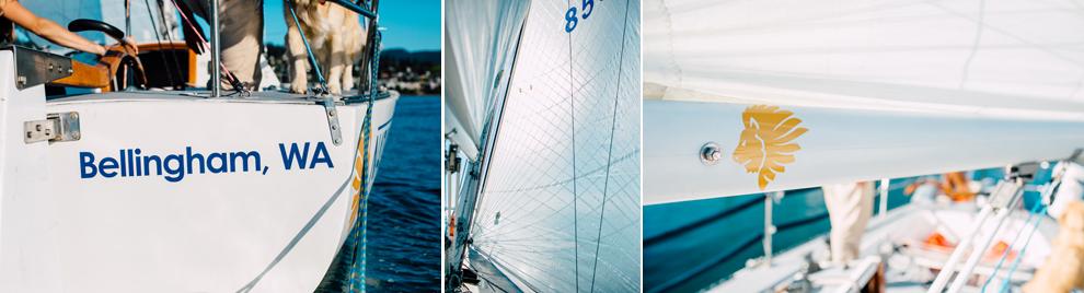016-bellingham-bay-washington-sailboat-engagement-katheryn-moran-mickeykatie.jpg
