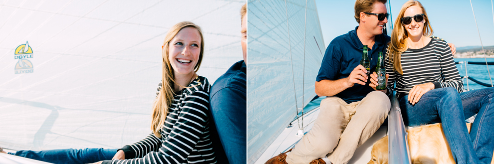 023-bellingham-bay-washington-sailboat-engagement-katheryn-moran-mickeykatie.jpg