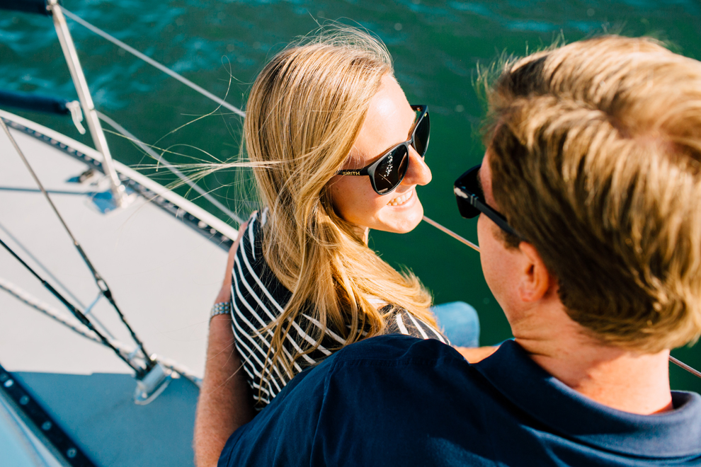 026-bellingham-bay-washington-sailboat-engagement-katheryn-moran-mickeykatie.jpg