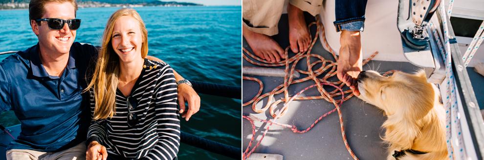 030-bellingham-bay-washington-sailboat-engagement-katheryn-moran-mickeykatie.jpg