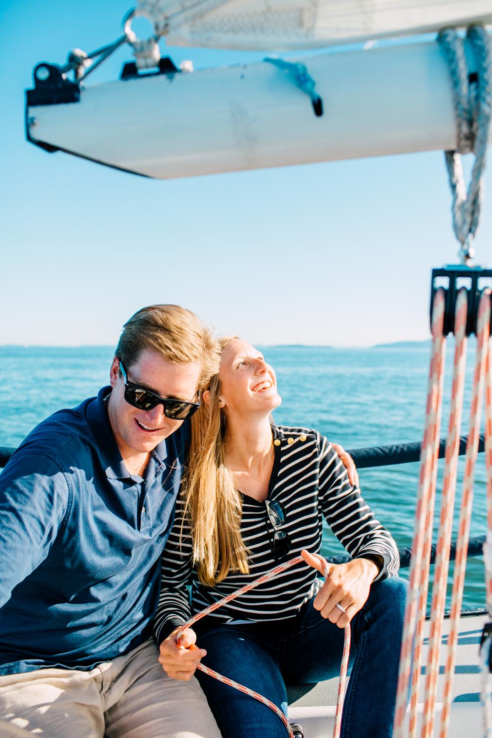 031-bellingham-bay-washington-sailboat-engagement-katheryn-moran-mickeykatie.jpg