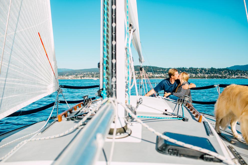 033-bellingham-bay-washington-sailboat-engagement-katheryn-moran-mickeykatie.jpg