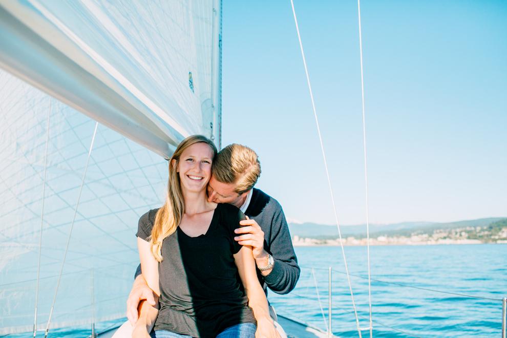 037-bellingham-bay-washington-sailboat-engagement-katheryn-moran-mickeykatie.jpg