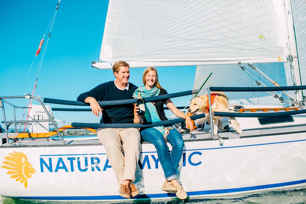 039-bellingham-bay-washington-sailboat-engagement-katheryn-moran-mickeykatie.jpg