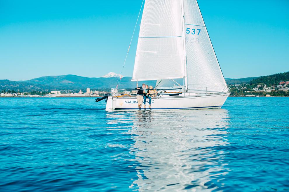 040-bellingham-bay-washington-sailboat-engagement-katheryn-moran-mickeykatie.jpg