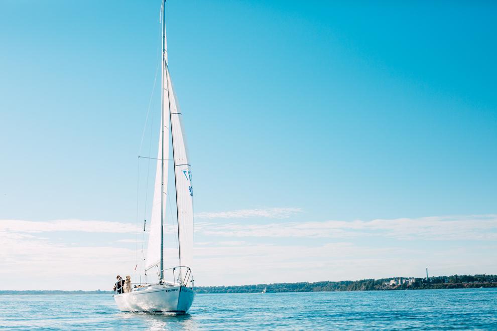 043-bellingham-bay-washington-sailboat-engagement-katheryn-moran-mickeykatie.jpg