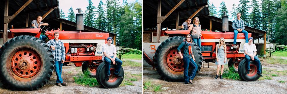 018-lynden-washington-cow-farm-family-photography-katheryn-moran-photography.jpg