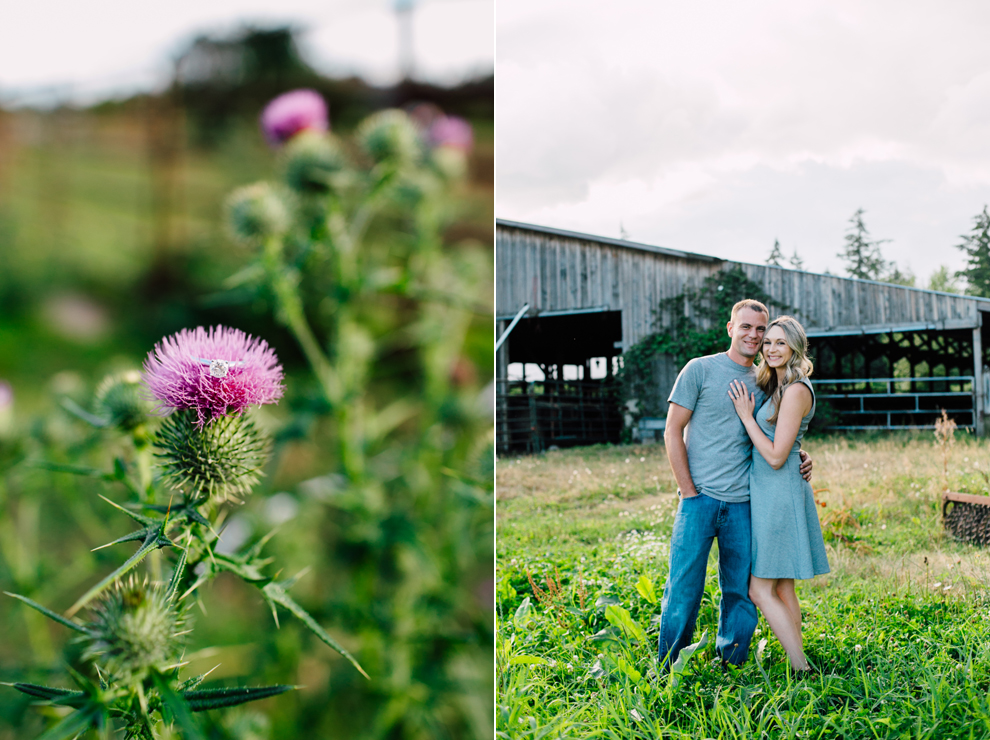 022-lynden-washington-cow-farm-family-photography-katheryn-moran-photography.jpg