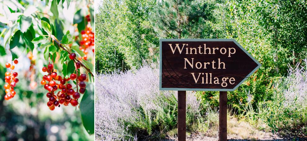 010-highway-20-washington-travel-pacific-northwest-photographer-winthrop.jpg
