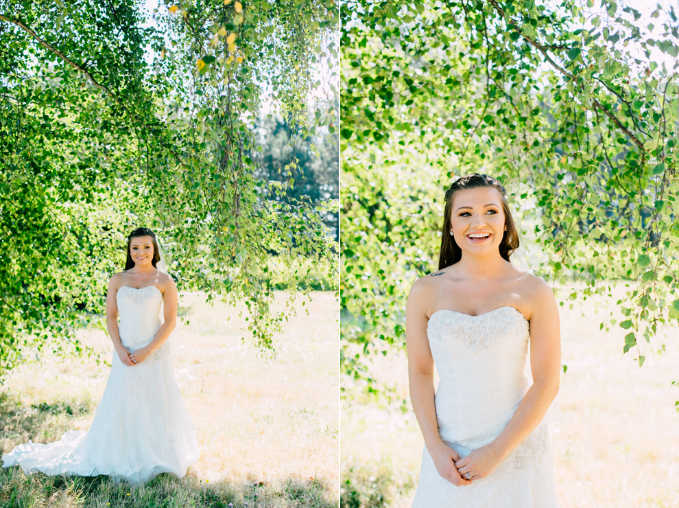 016-bellingham-wedding-photographer-baker-creek-place-katheryn-moran-delaney.jpg