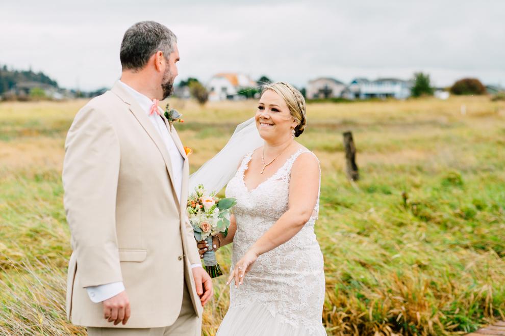 003-bellingham-washington-neptune-beach-wedding-first-look-katheryn-moran-photography.jpg