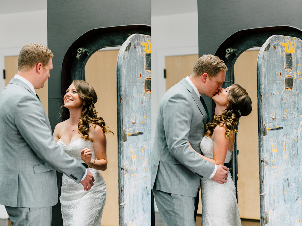 013-seattle-fremont-foundry-wedding-first-look-katheryn-moran-photography.jpg