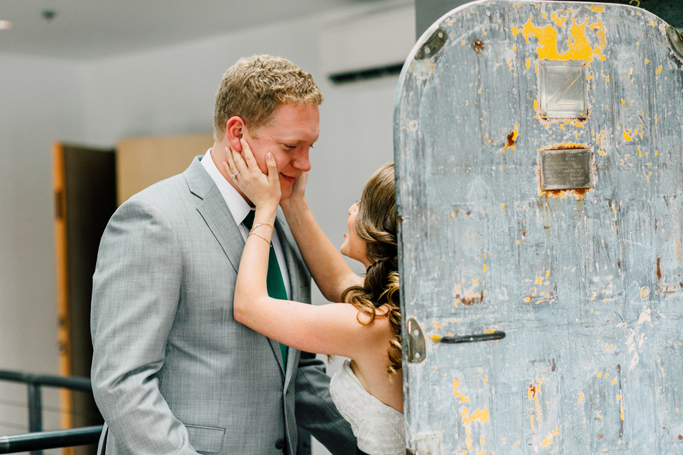 014-seattle-fremont-foundry-wedding-first-look-katheryn-moran-photography.jpg