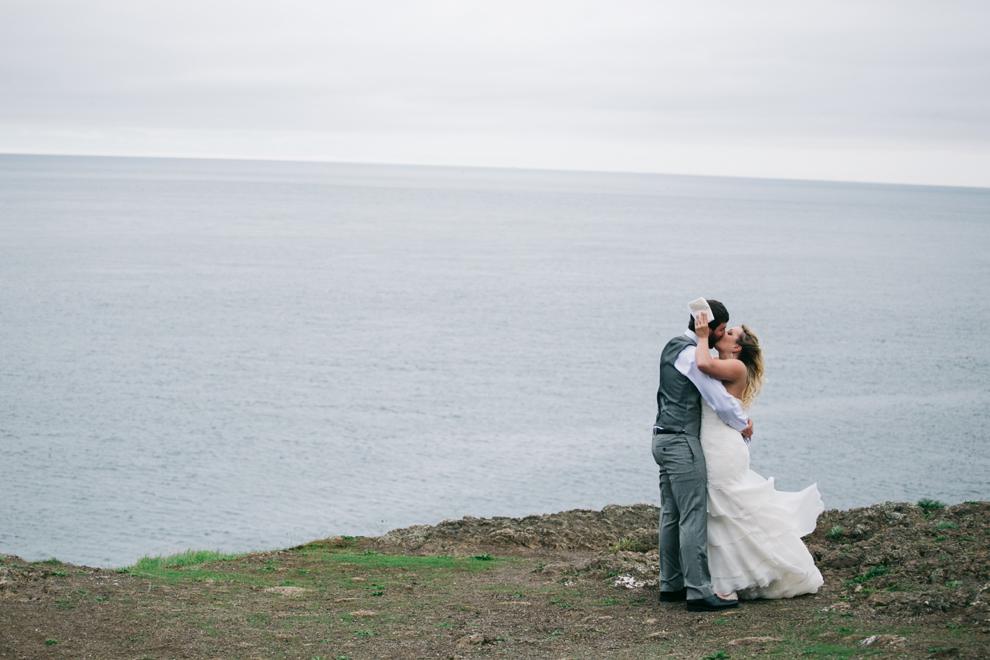 029-deception-pass-wedding-washington-first-look-katheryn-moran-photography.jpg