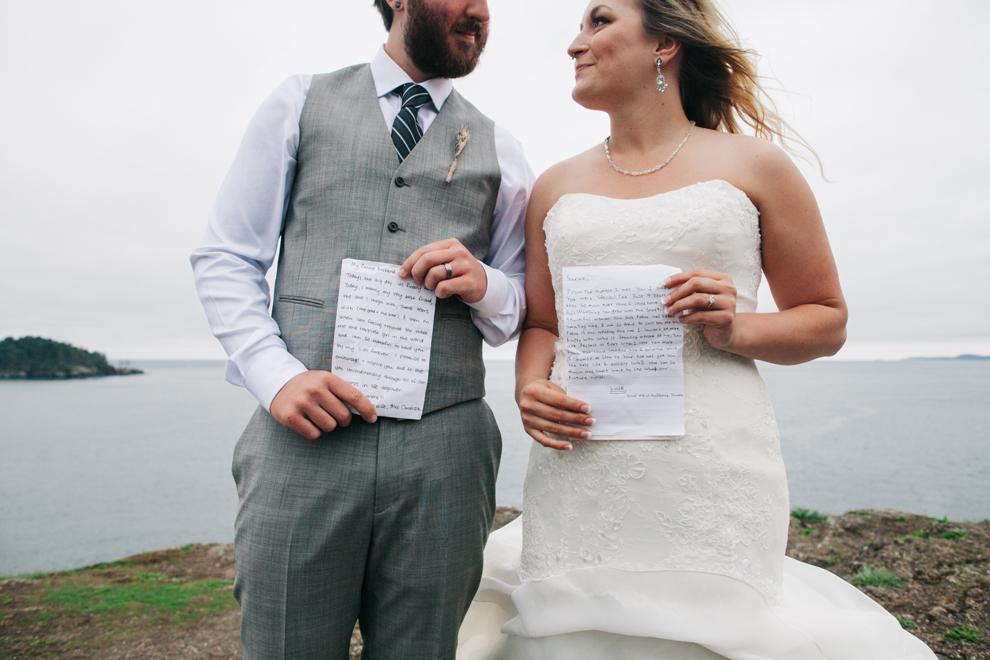 031-deception-pass-wedding-washington-first-look-katheryn-moran-photography.jpg