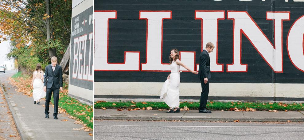 033-bellingham-washington-wedding-first-look-downtown-katheryn-moran-photography.jpg