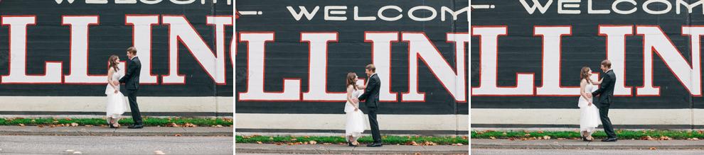 035-bellingham-washington-wedding-first-look-downtown-katheryn-moran-photography.jpg