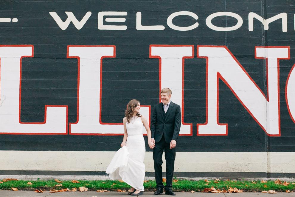 034-bellingham-washington-wedding-first-look-downtown-katheryn-moran-photography.jpg