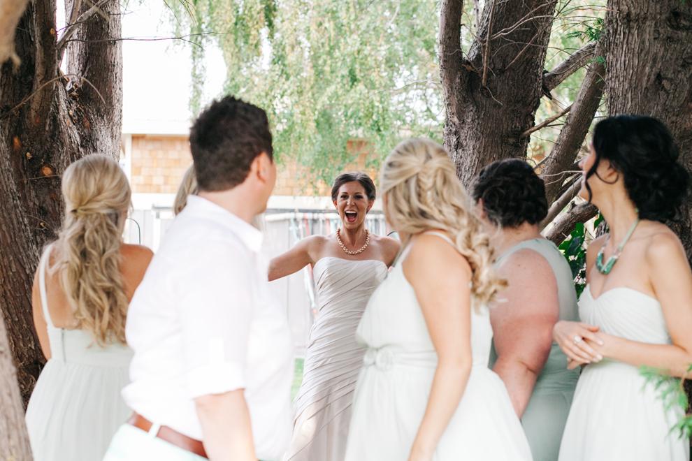 021-bellingham-bride-bridesmaids-first-look-katheryn-moran-photography.jpg