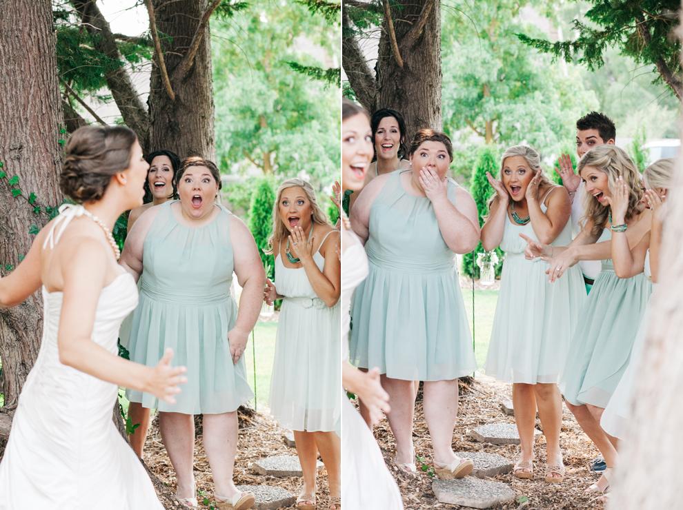 022-bellingham-bride-bridesmaids-first-look-katheryn-moran-photography.jpg