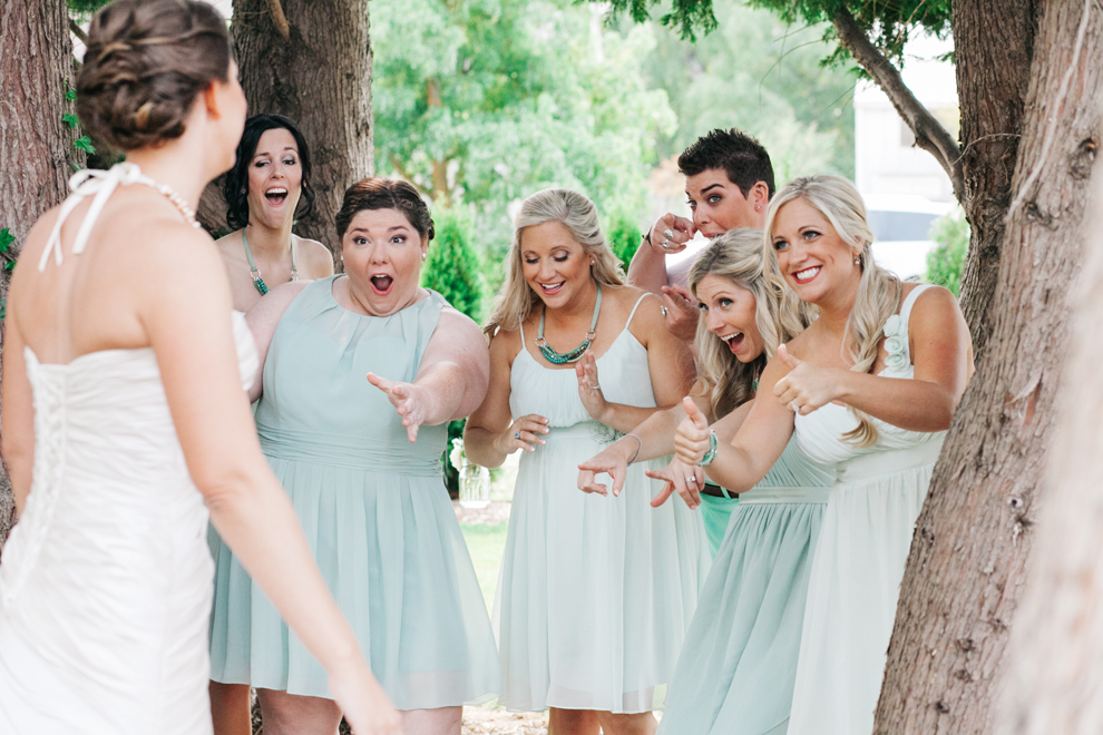 023-bellingham-bride-bridesmaids-first-look-katheryn-moran-photography.jpg
