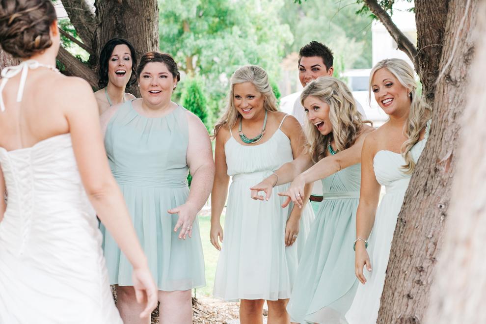 024-bellingham-bride-bridesmaids-first-look-katheryn-moran-photography.jpg