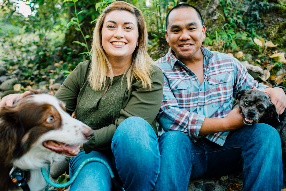 003-bellingham-fall-city-engagement-photographer-katheryn-moran-dogs-tommy-alyssa.jpg