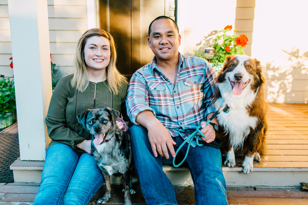 007-bellingham-fall-city-engagement-photographer-katheryn-moran-dogs-tommy-alyssa.jpg