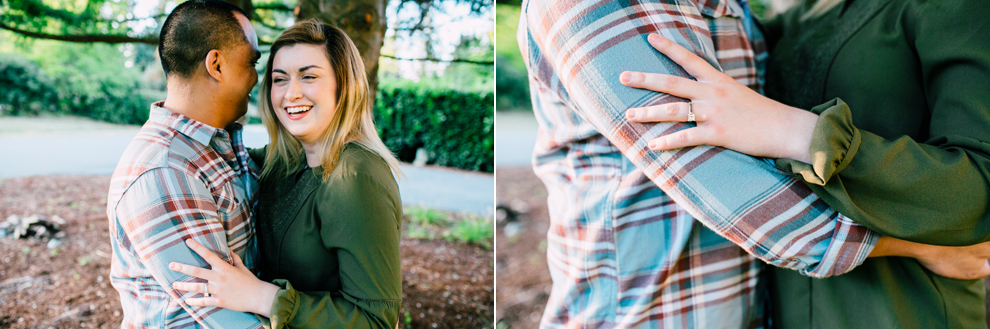 010-bellingham-fall-city-engagement-photographer-katheryn-moran-dogs-tommy-alyssa.jpg