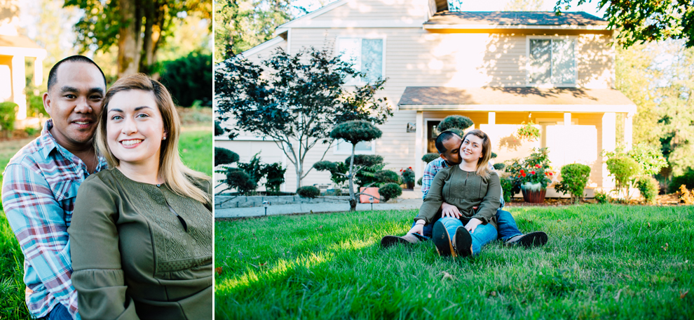 011-bellingham-fall-city-engagement-photographer-katheryn-moran-dogs-tommy-alyssa.jpg