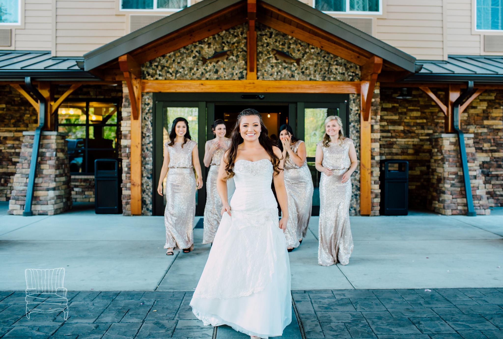 bellingham-washington-wedding-photographer-baker-creek-place-mollee-3.jpg