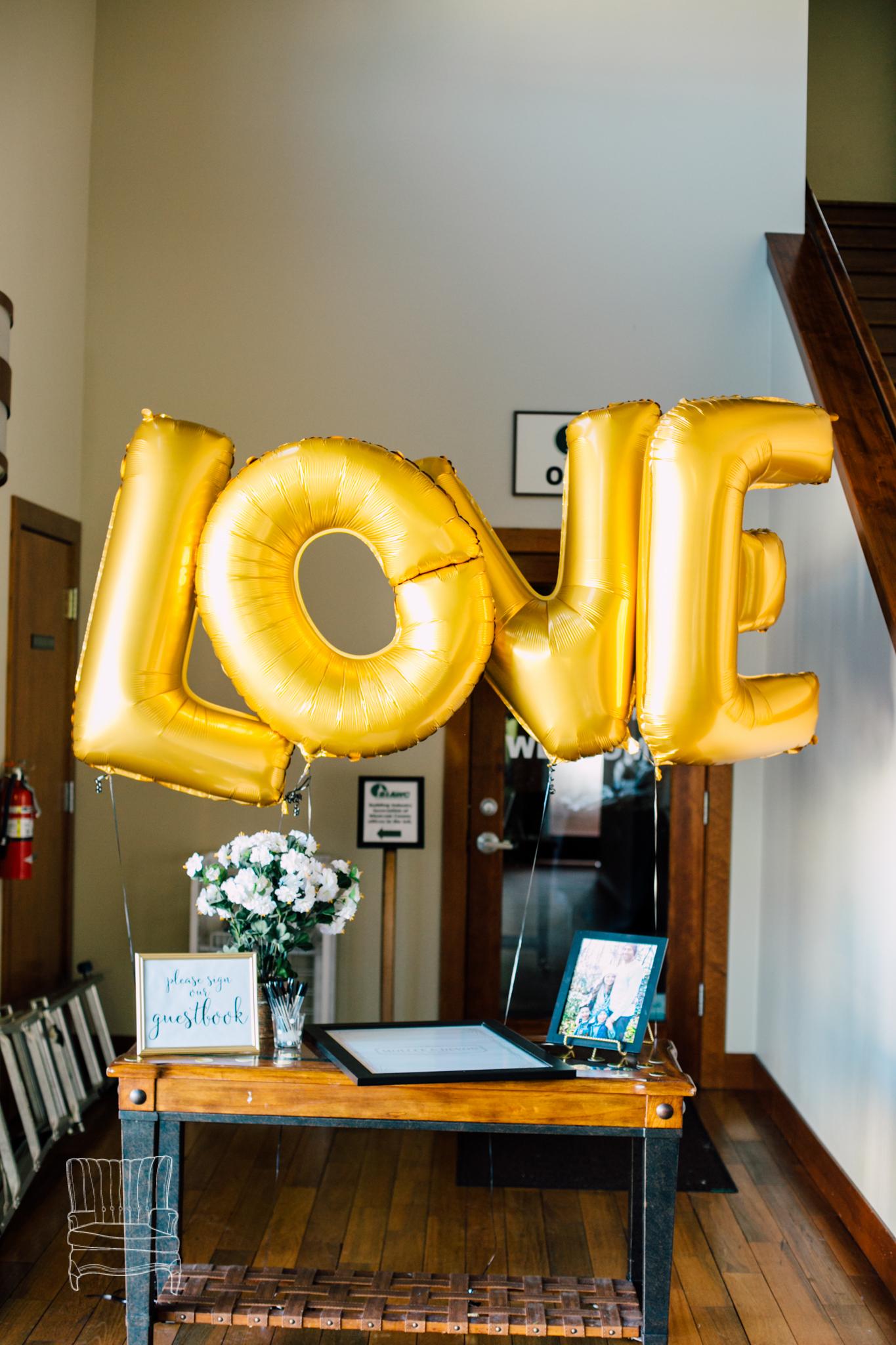 bellingham-washington-wedding-photographer-baker-creek-place-mollee-5.jpg