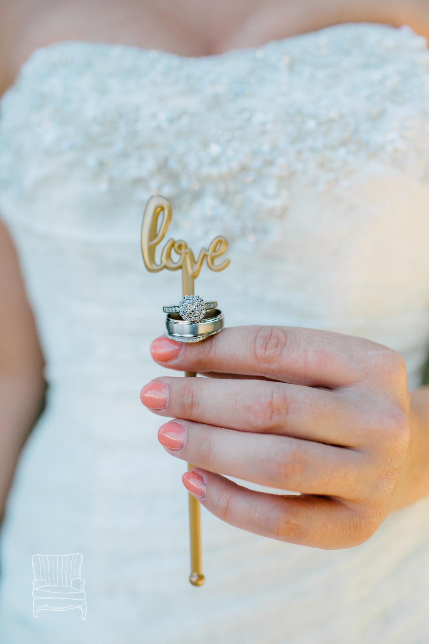 bellingham-washington-wedding-photographer-baker-creek-place-mollee-6.jpg